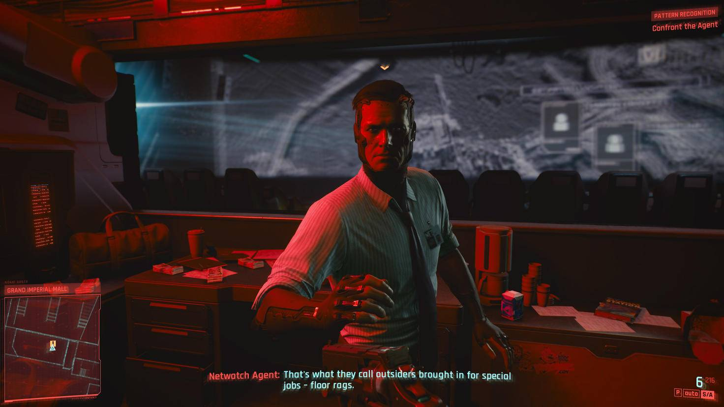 cyberpunk-2077-netwatch-agent