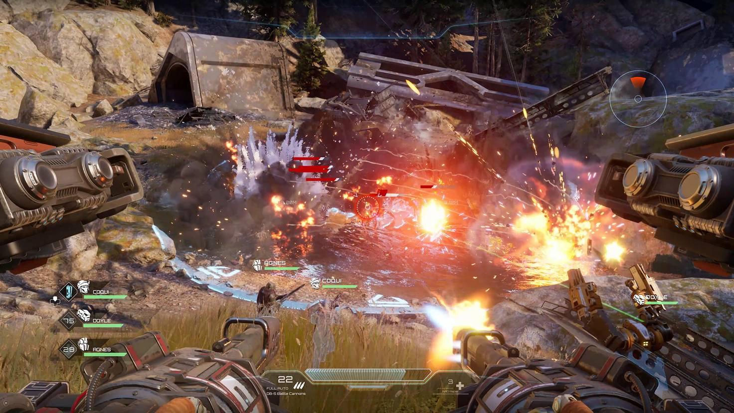 disintegration-explosion-gameplay