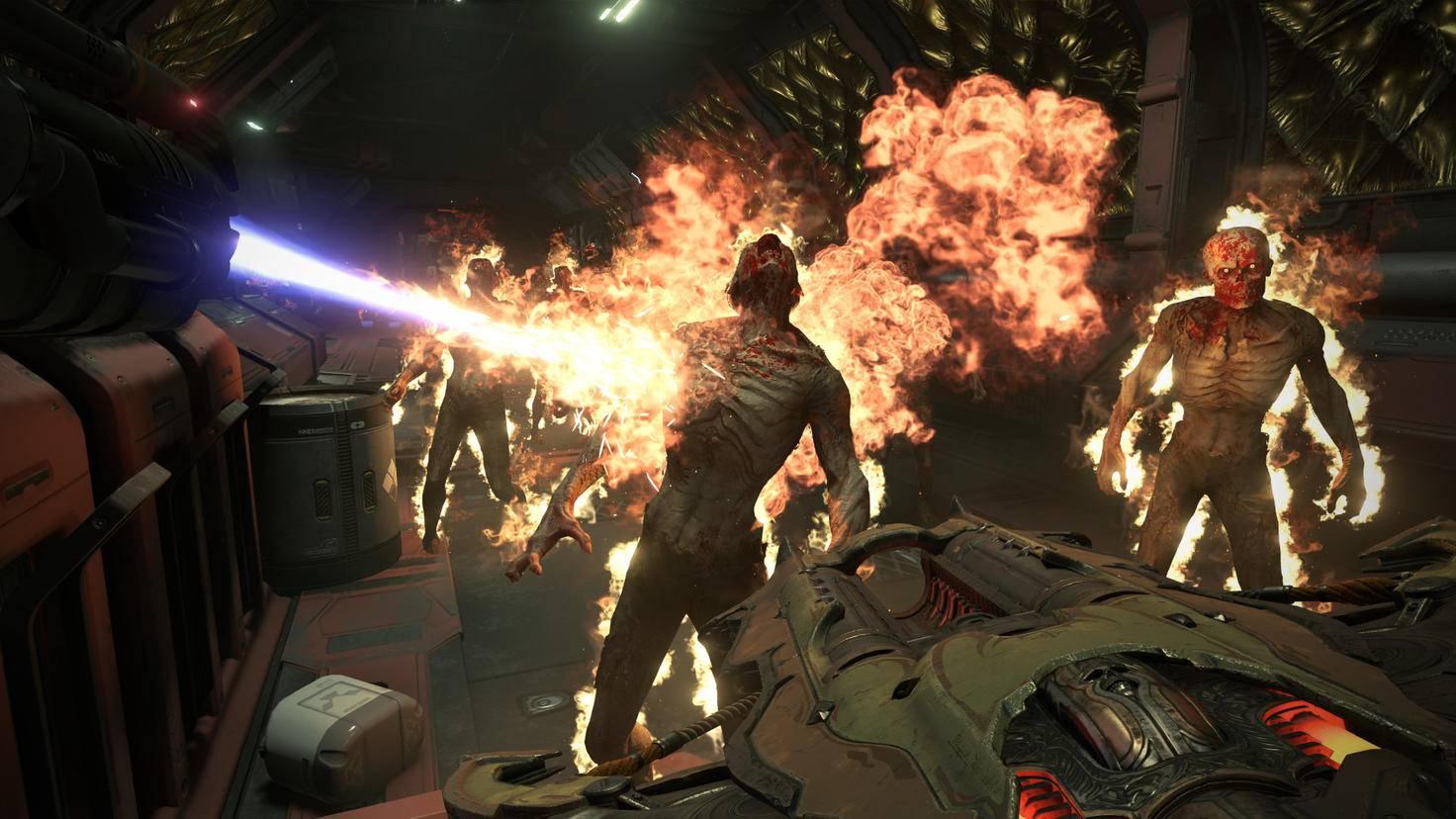 doom-eternal-flammenwerfer