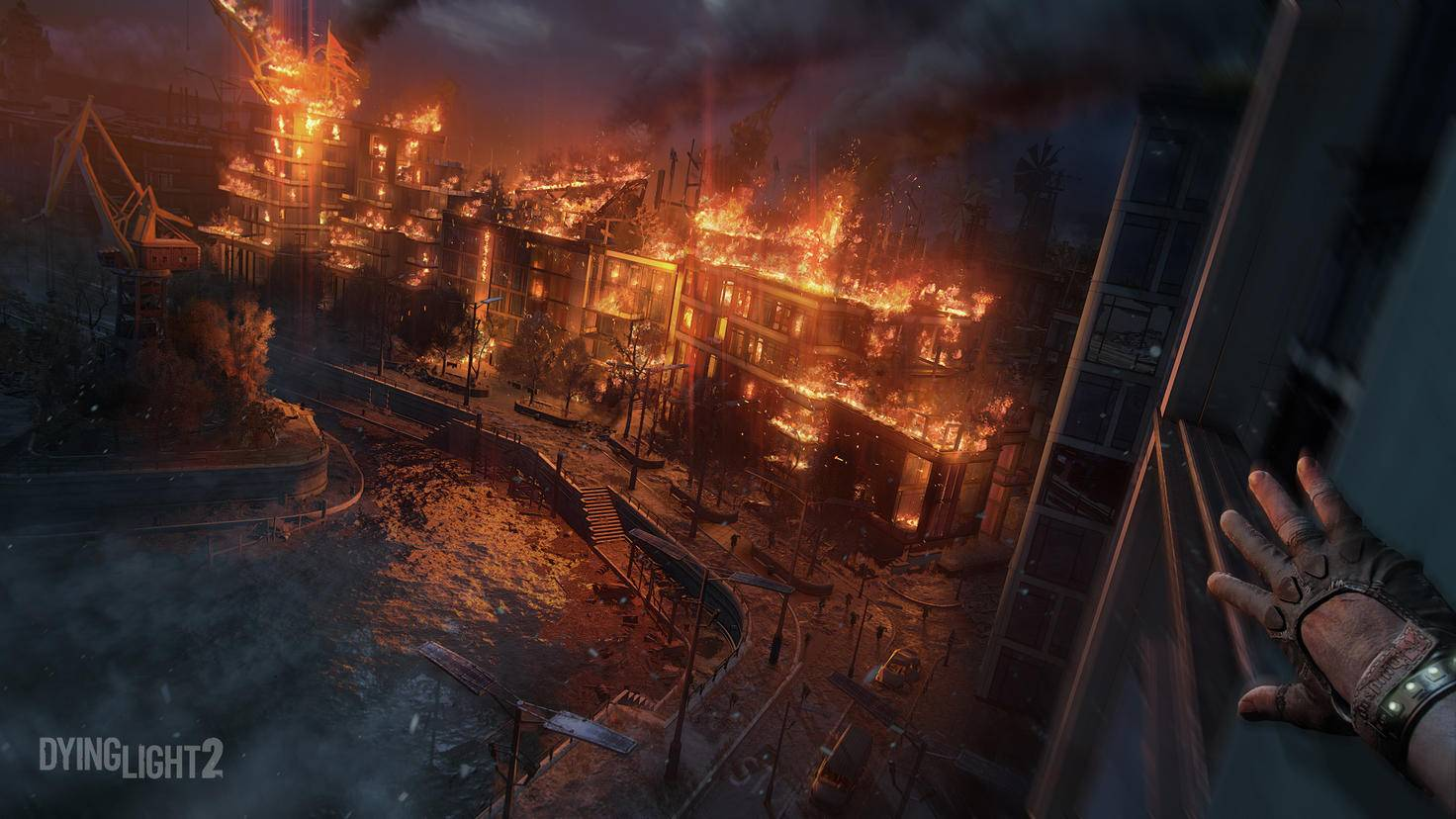 dying-light-2-feuer