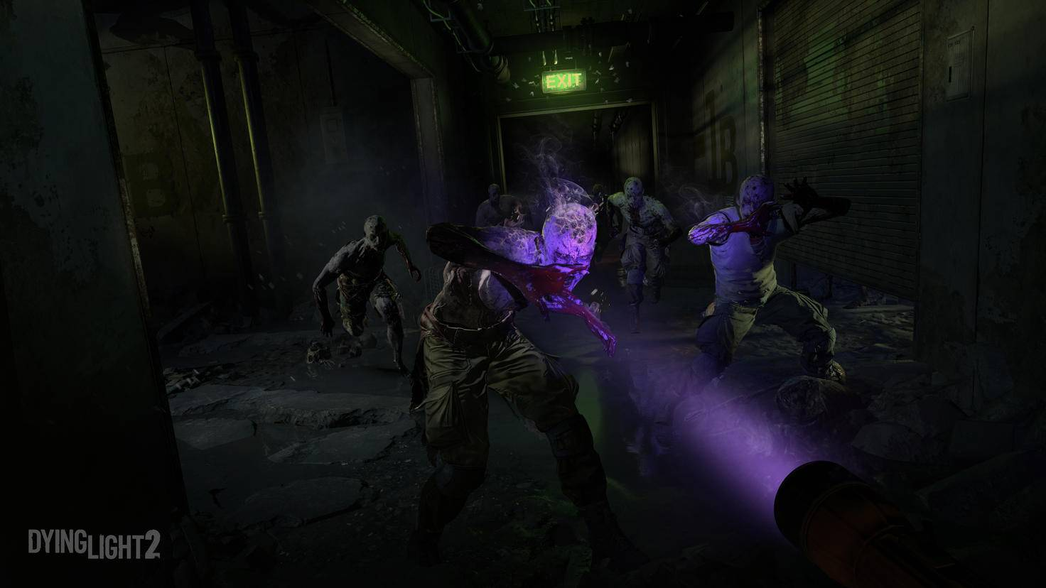 dying-light-2-zombie