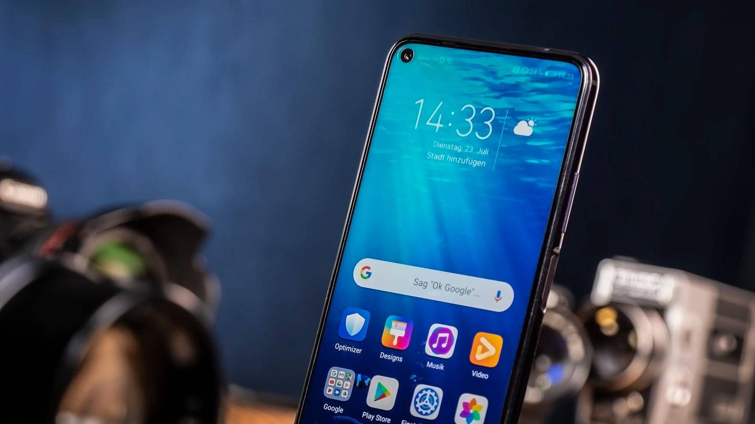 honor-20-pro-display