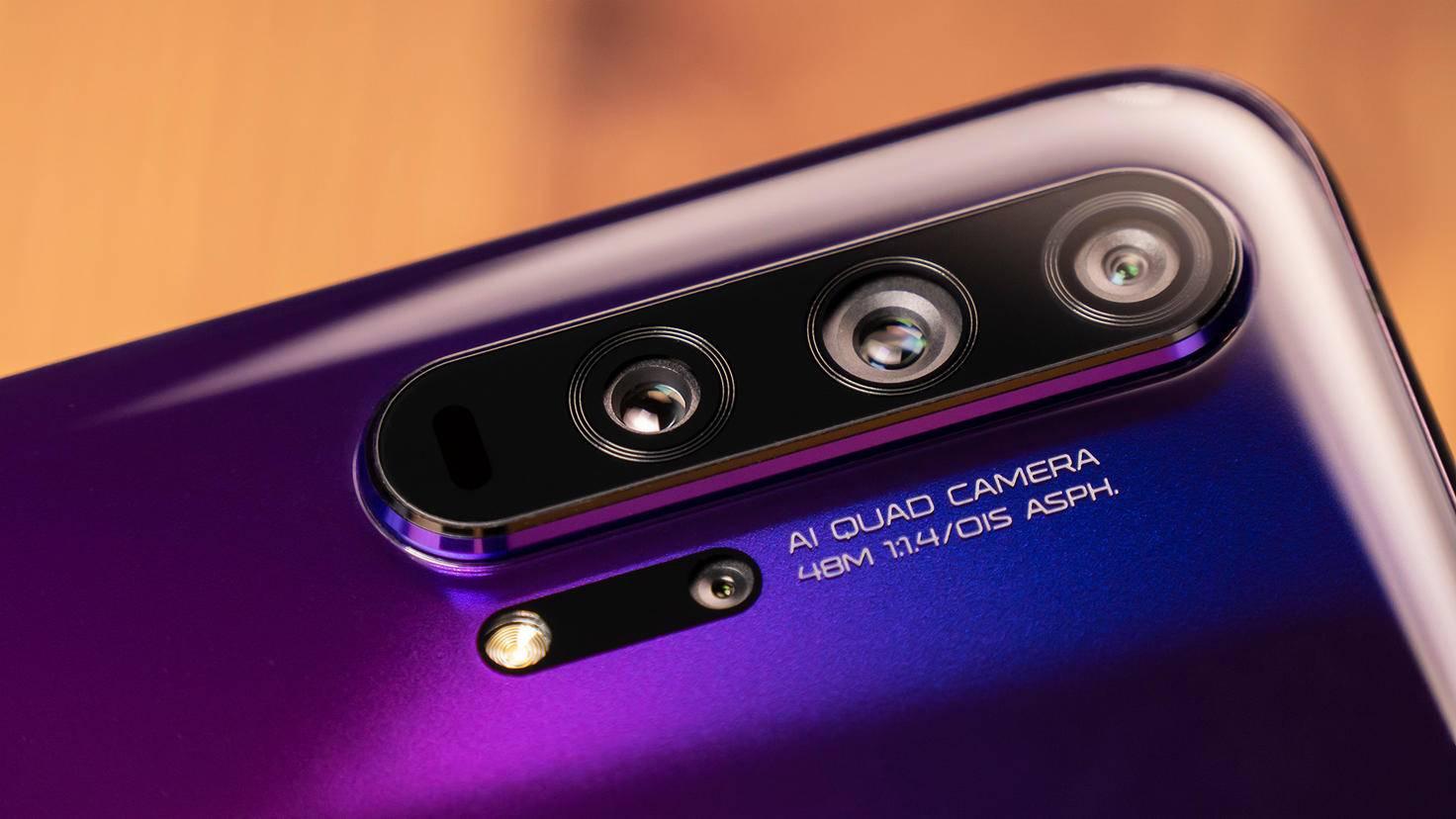honor-20-pro-kameramodul