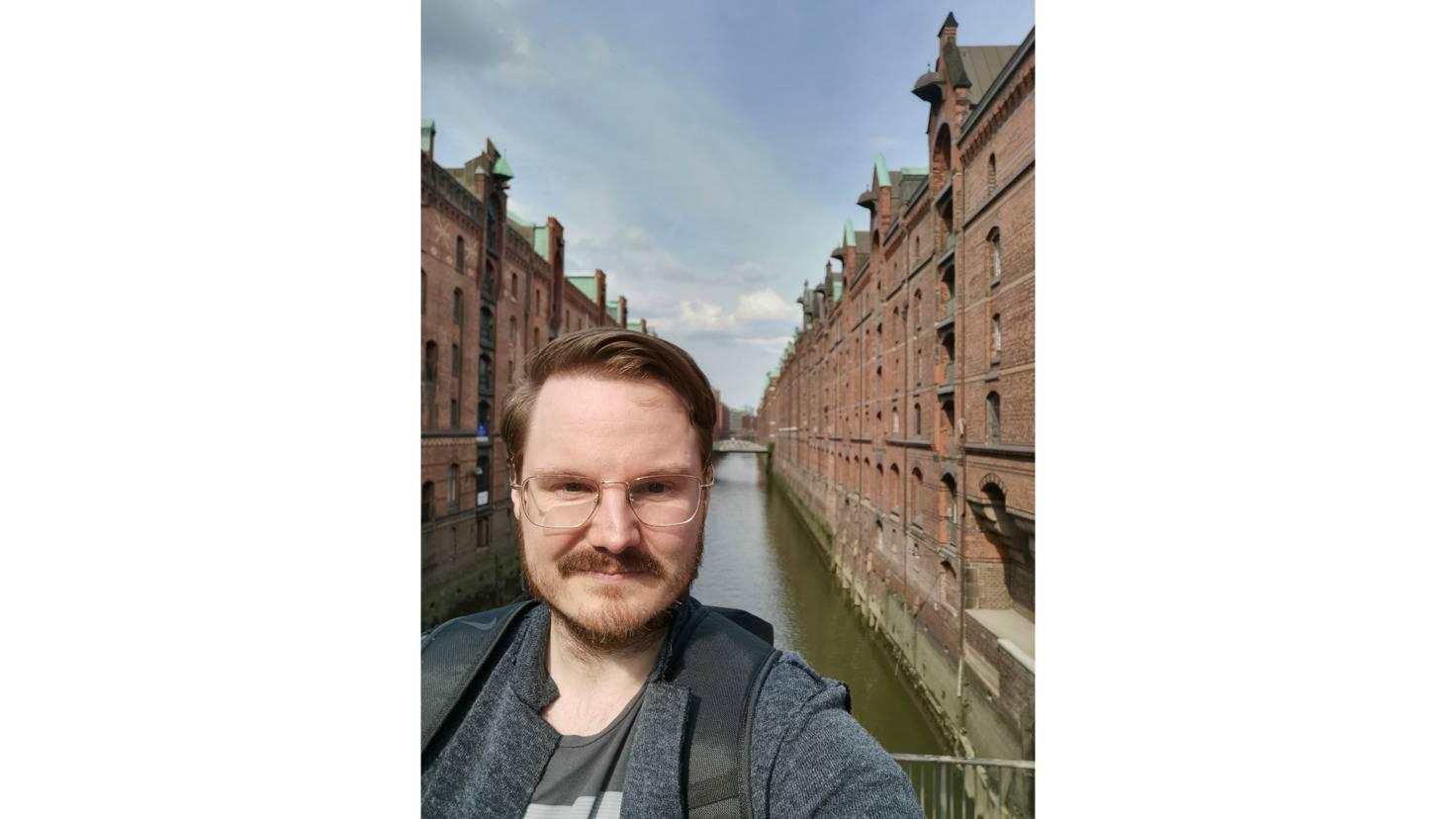 honor-20-pro-selfie-foto