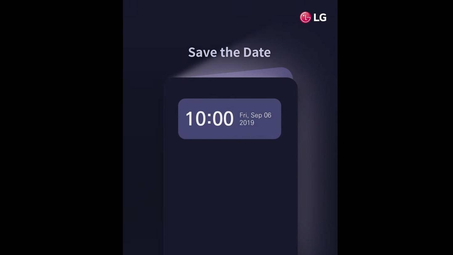 lg-v60-thinq-teaser
