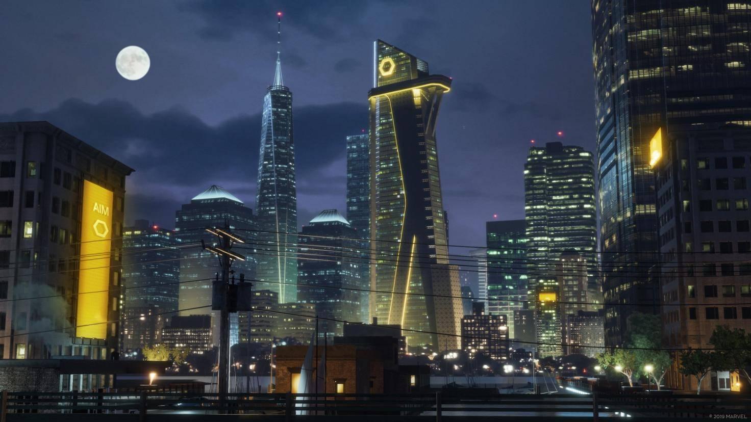 marvels-avengers-aim-screenshot