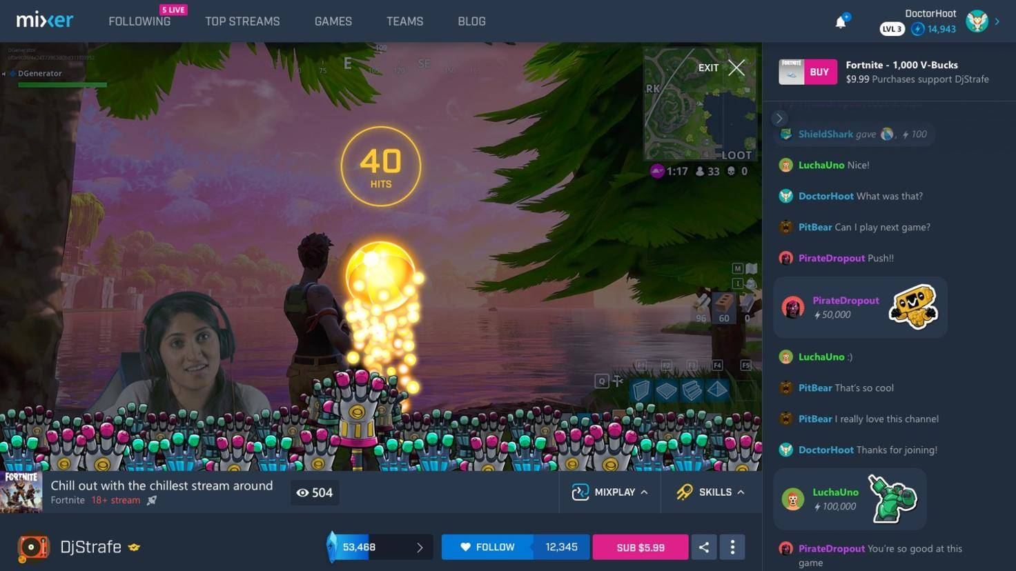 mixer-screenshot-skills-rallies