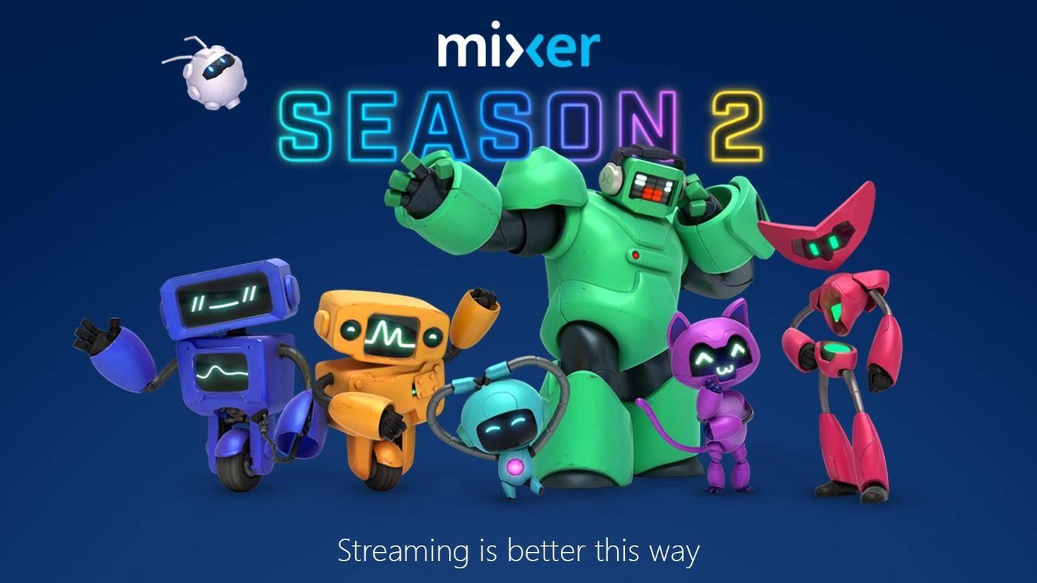 mixer-season-2-artwork