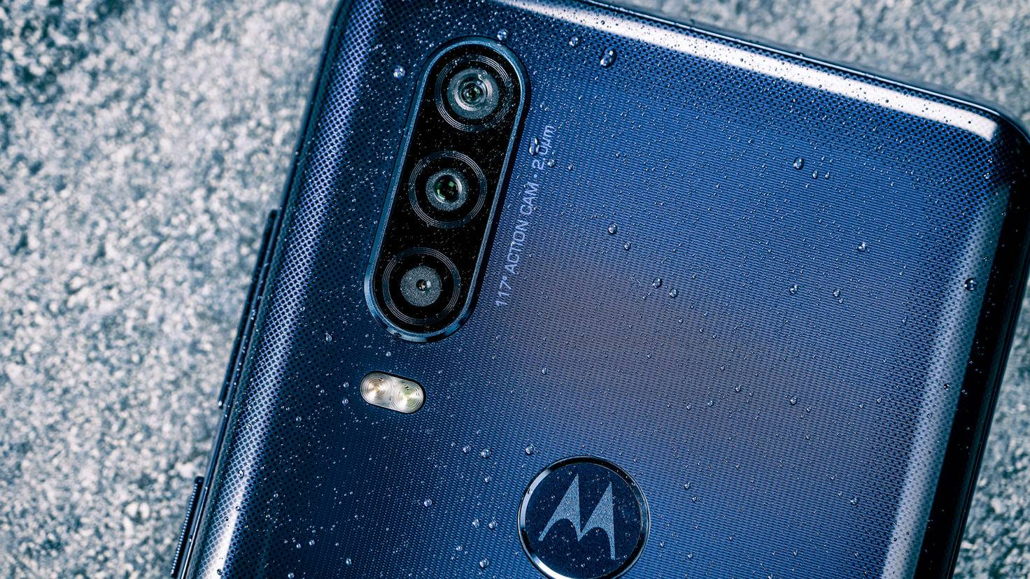 motorola-one-action-5