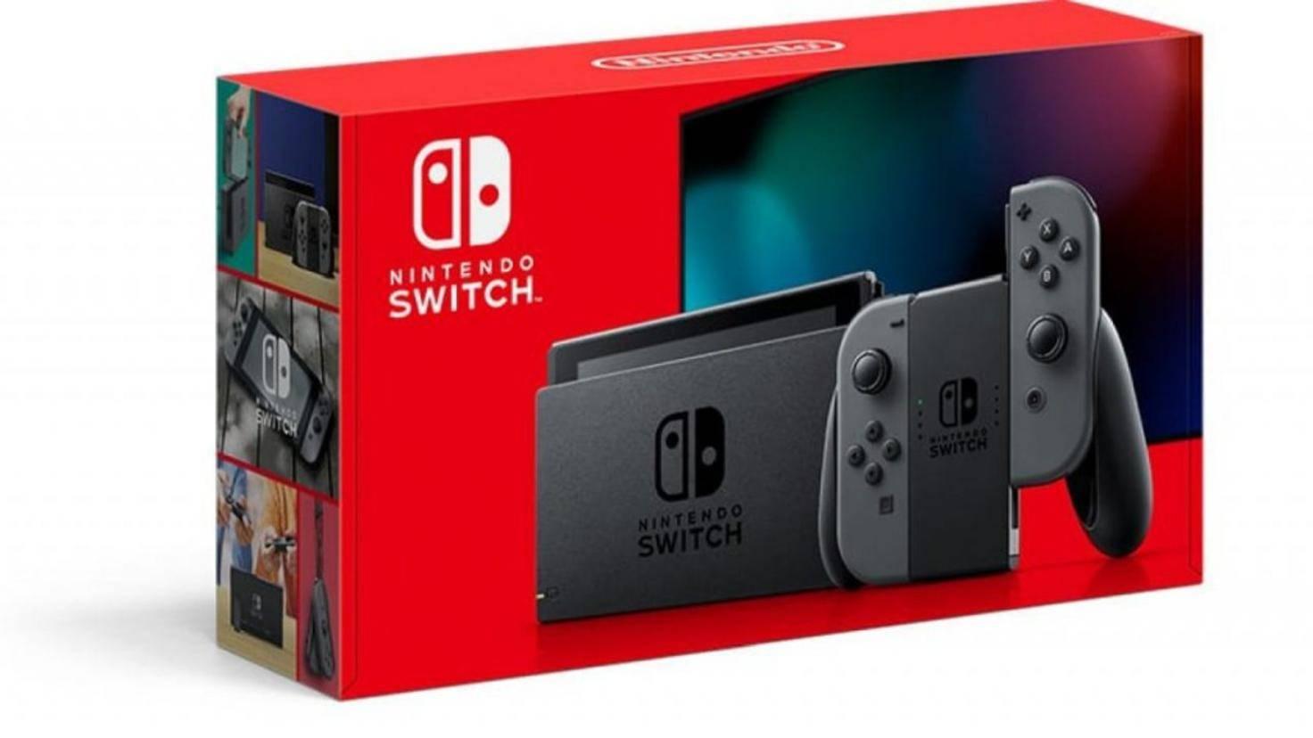 nintendo-switch-packshot-rot-akku