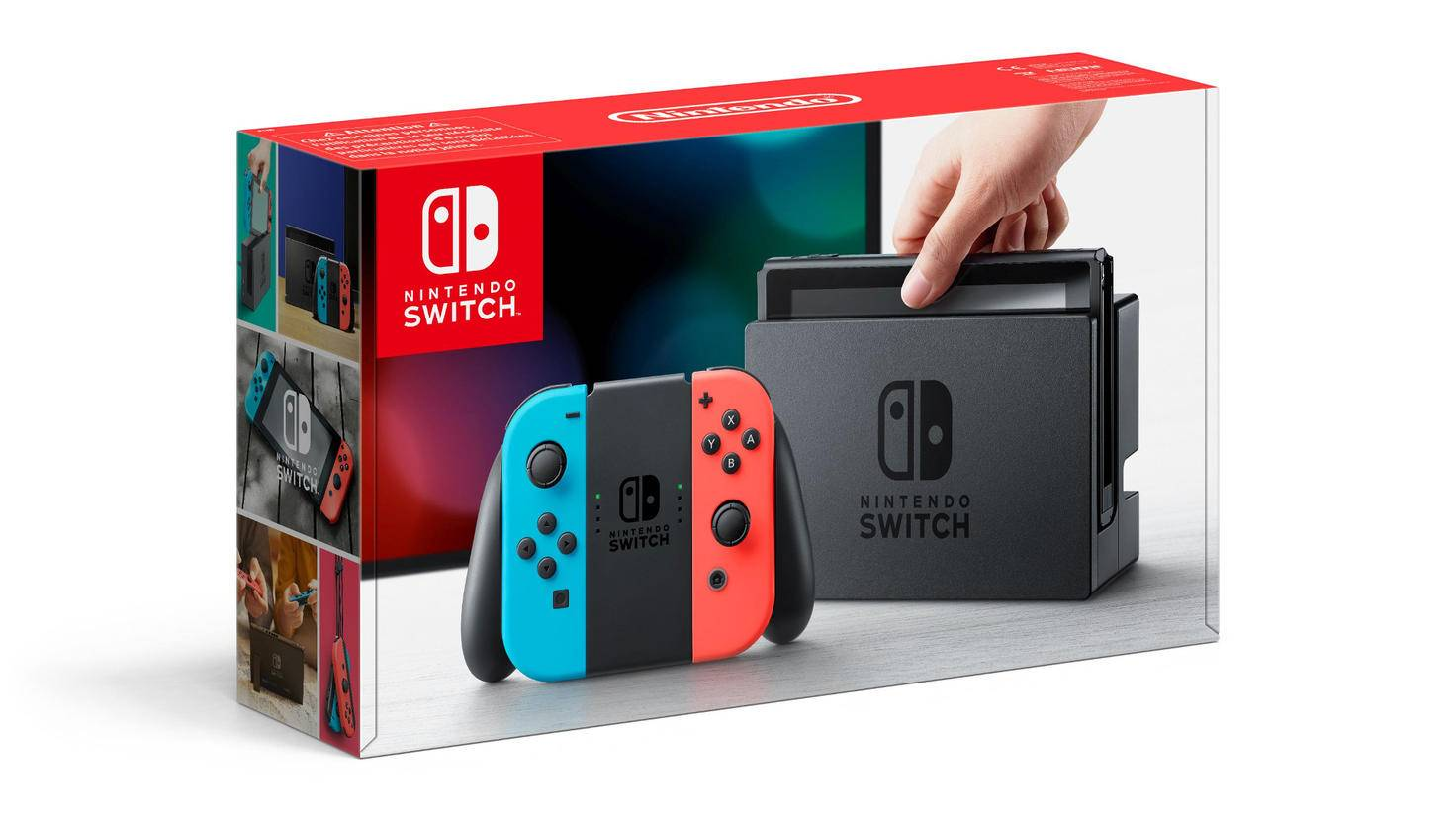 nintendo-switch-packshot