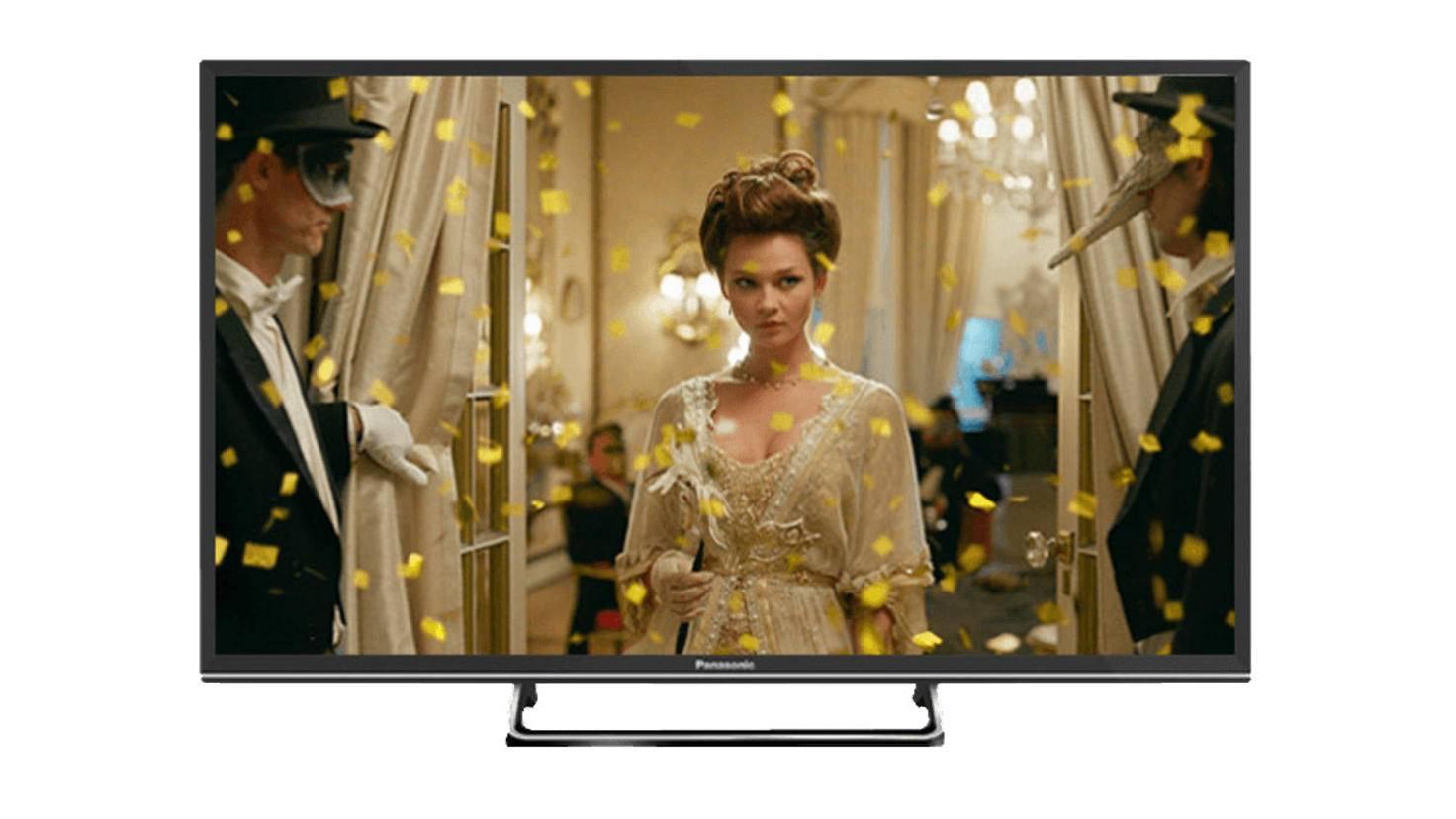 kleiner fernseher 6 empfehlenswerte 24 zoll tvs f r die k che. Black Bedroom Furniture Sets. Home Design Ideas