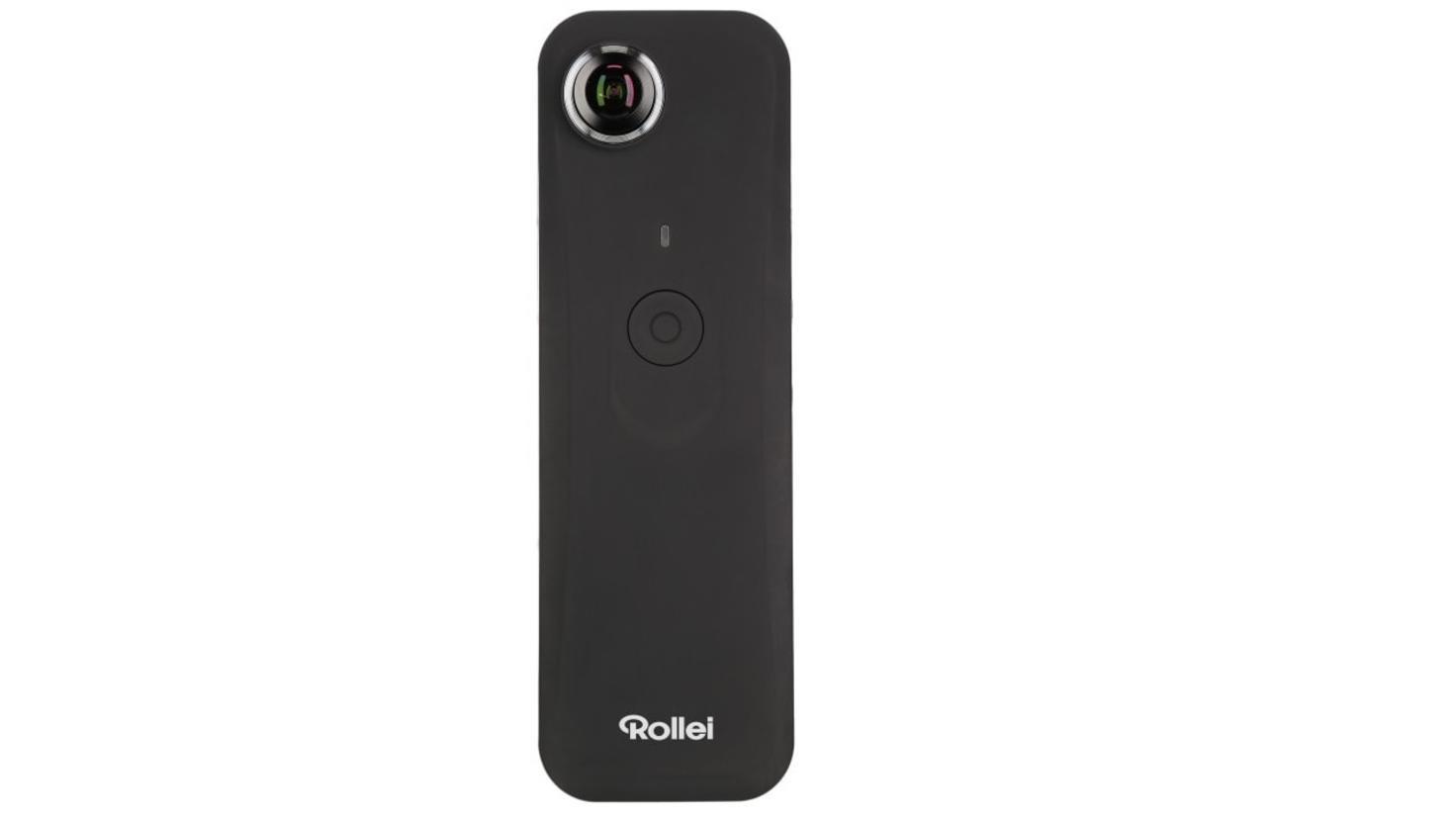 Rollei SI 360 Kamera