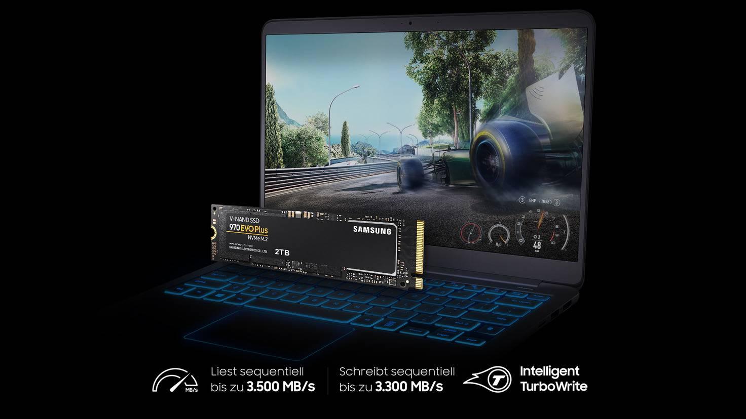 samsung-970-evo-plus