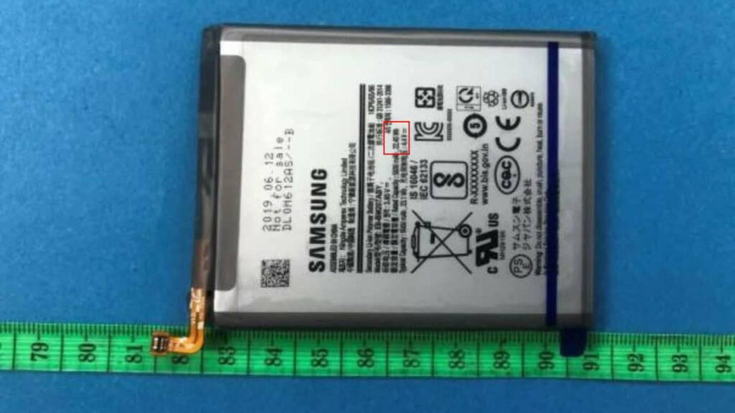 samsung-battery-6000-mah