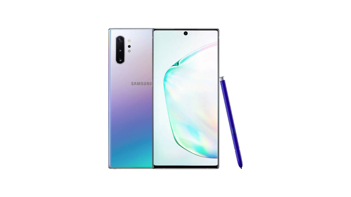 samsung-galaxy-note-10-plus