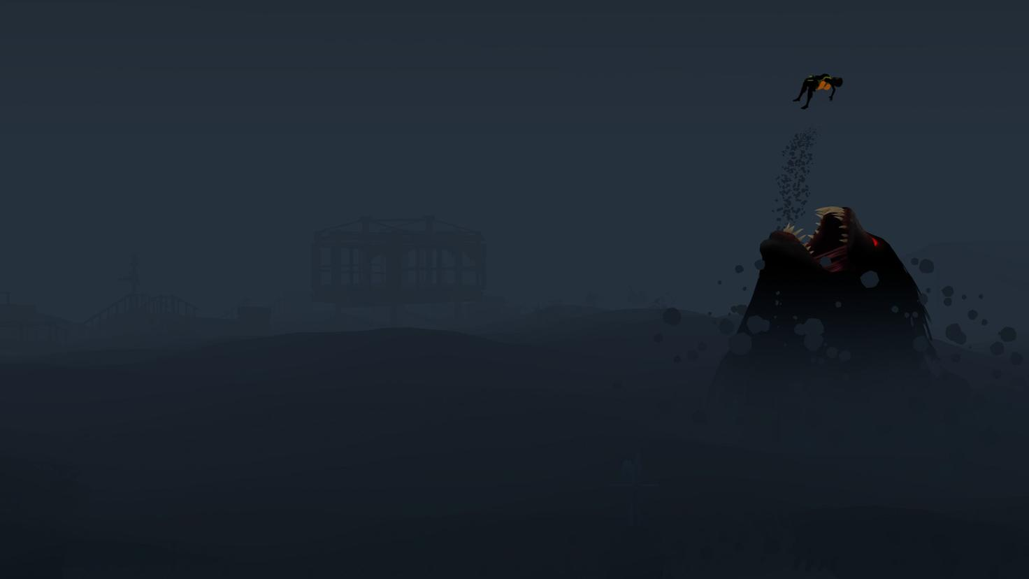sea-of-solitude-monster-screenshot