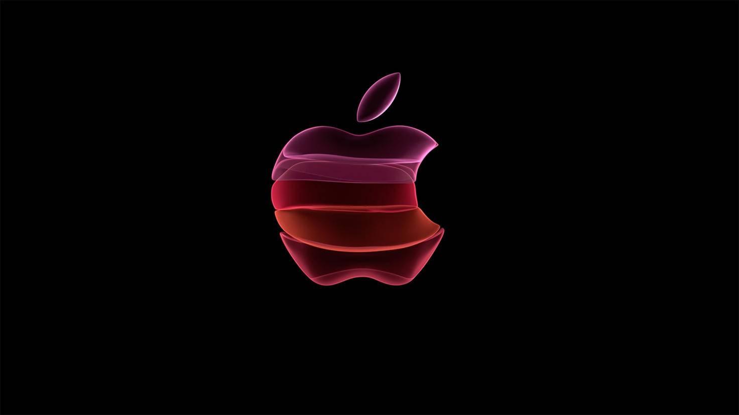 Apple-logo-stream