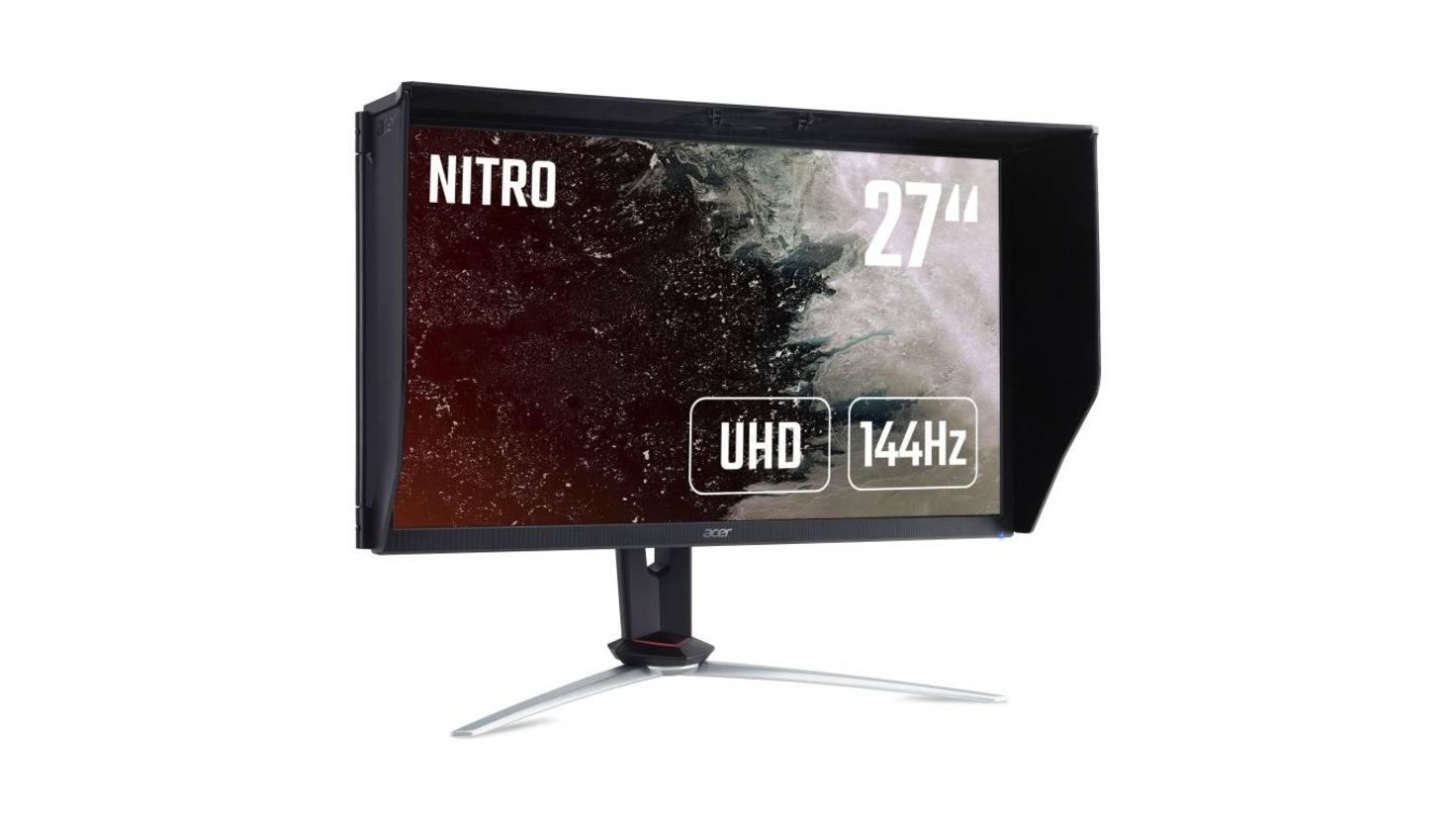 acer-nitro-xv273kp