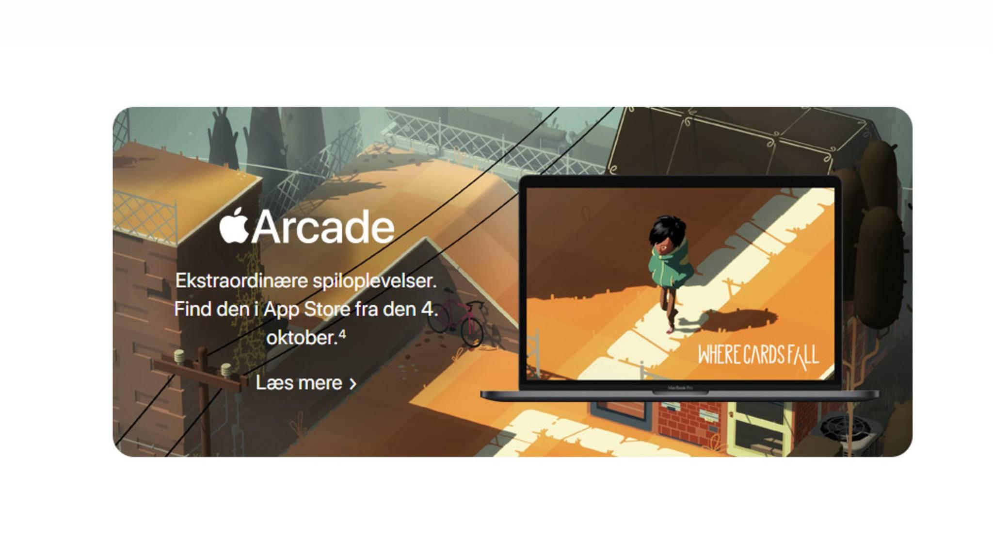 arcade-dk
