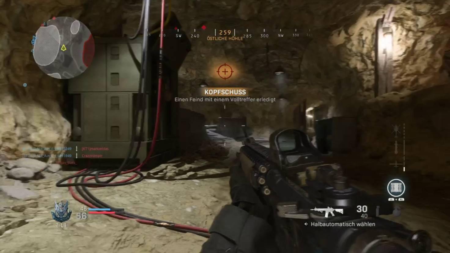 call-of-duty-modern-warfare-beta-azhir-cave