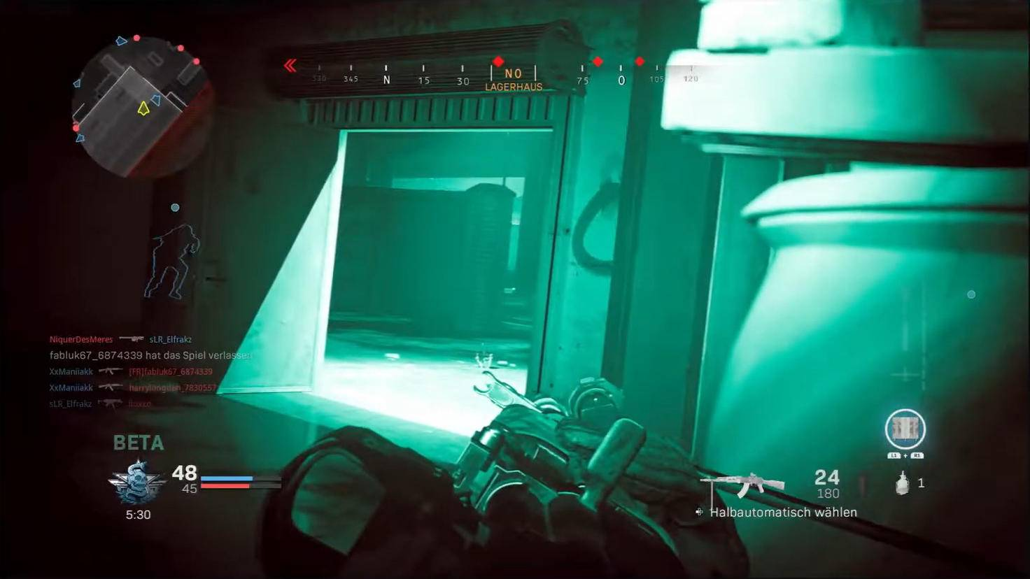 call-of-duty-modern-warfare-beta-nachtmodus