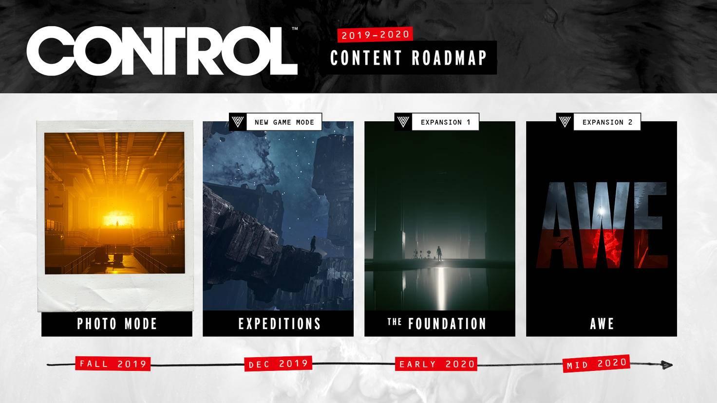 control-dlc-roadmap