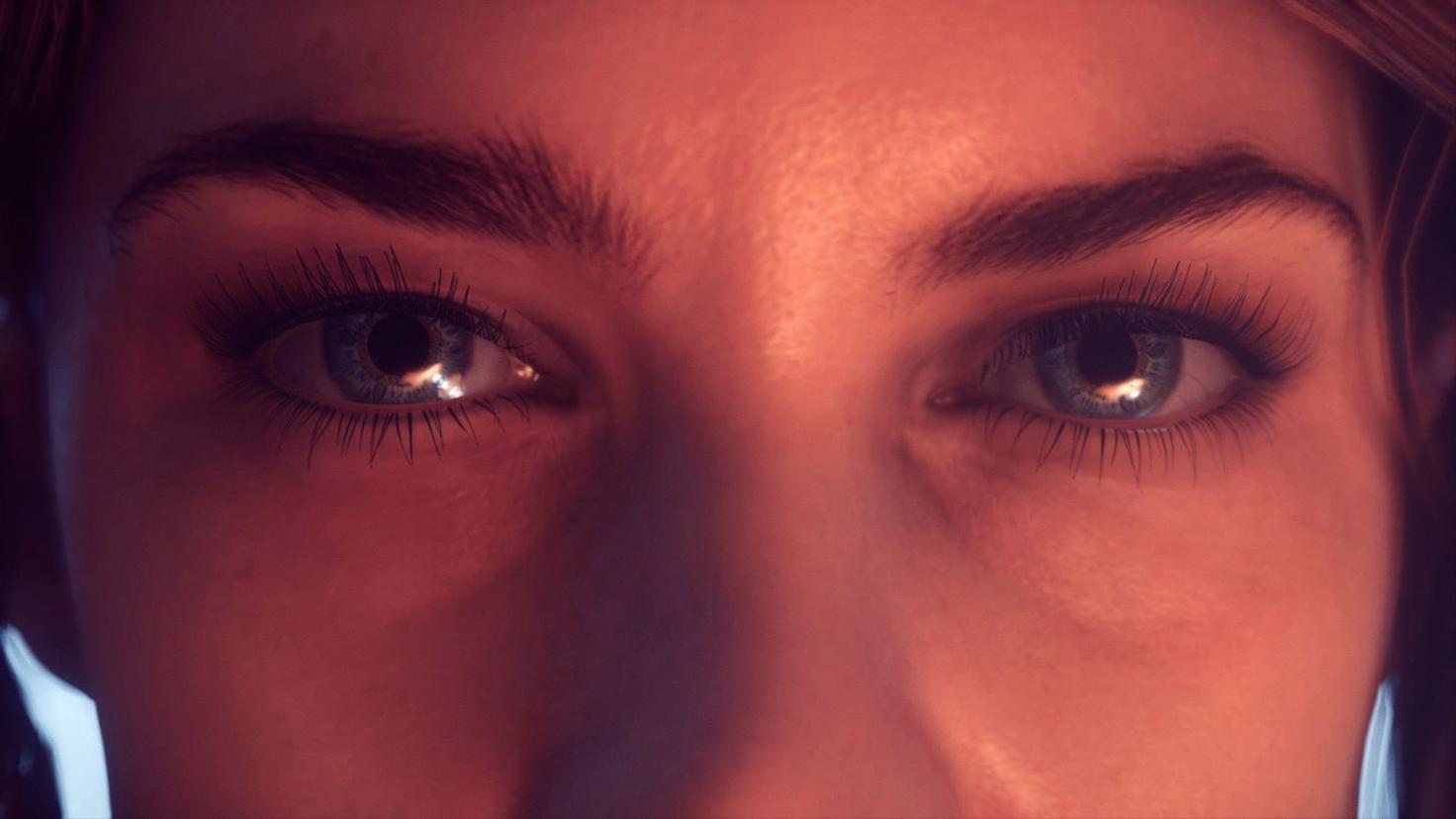 control-jesse-close-screenshot