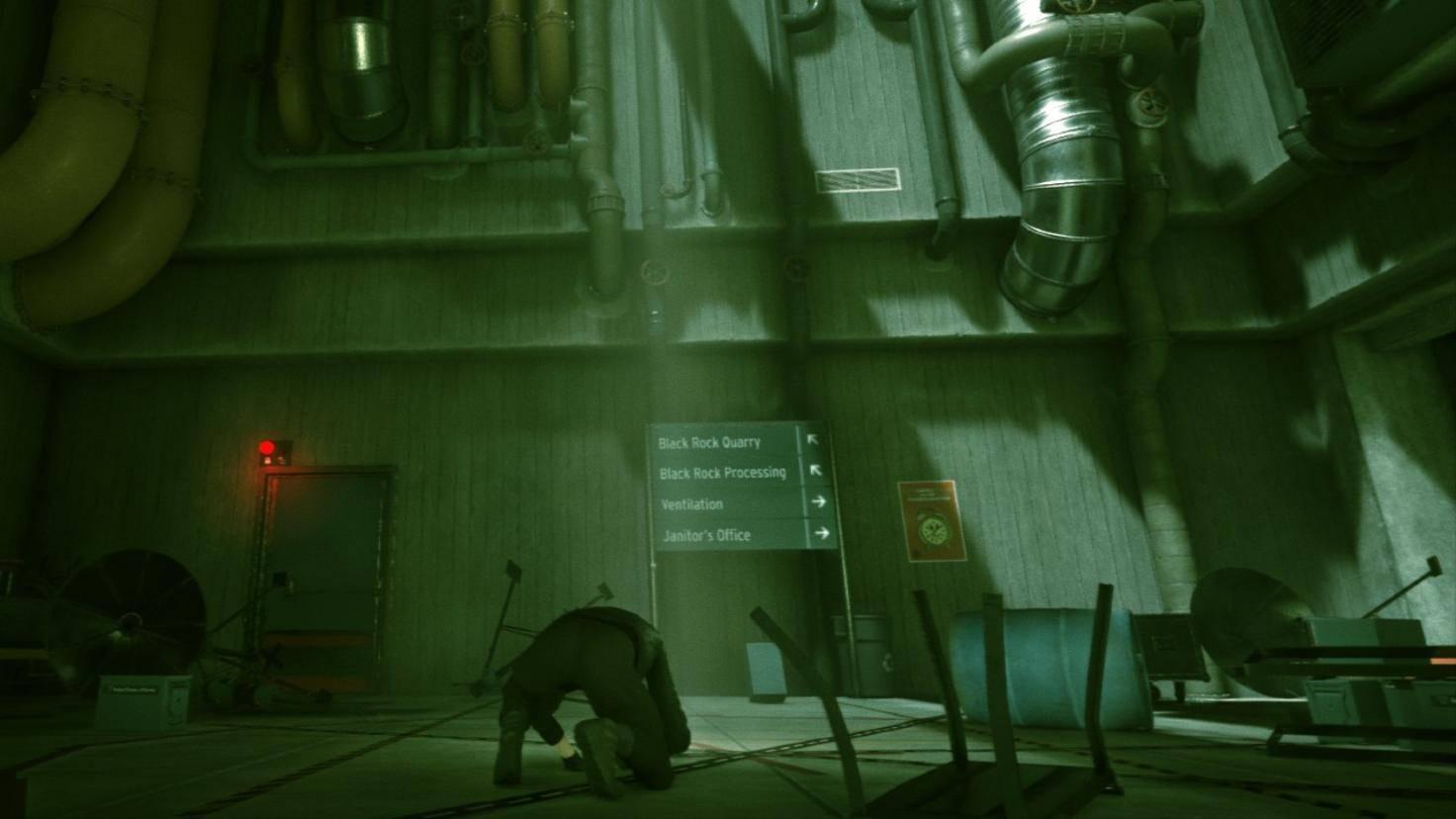 control-wartungssektor-waypoint-screenshot