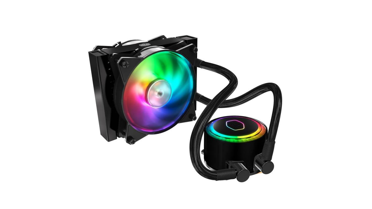 cooler-master-masterliquid-ml120r-cpu-kühler