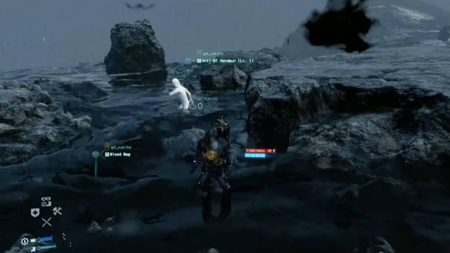 death-stranding-bosskampf-hilfe