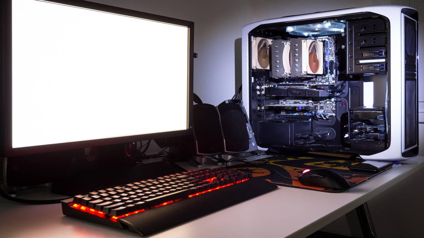 desktop-pc-gaming-computer