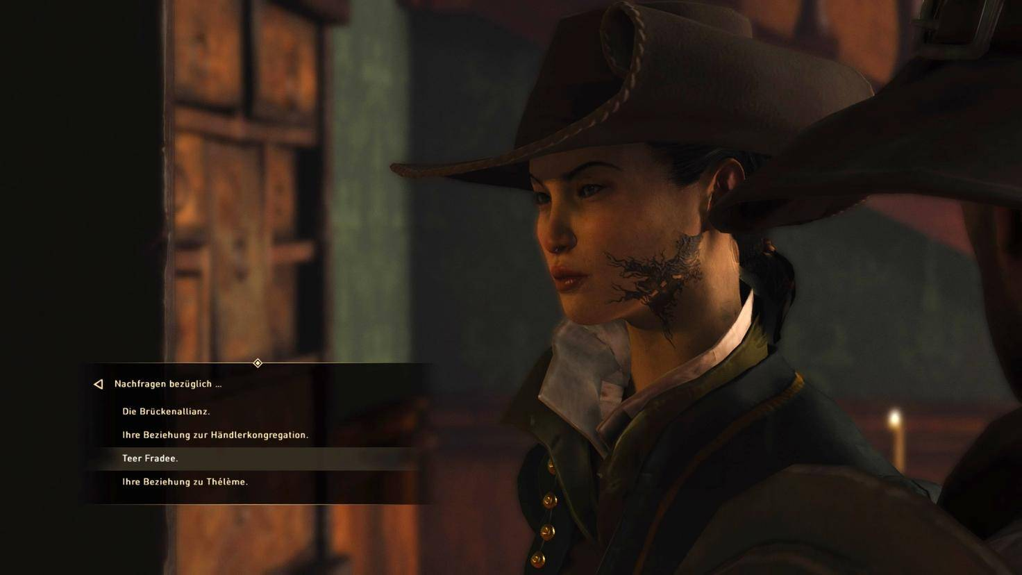 greedfall-dialoge-screenshot