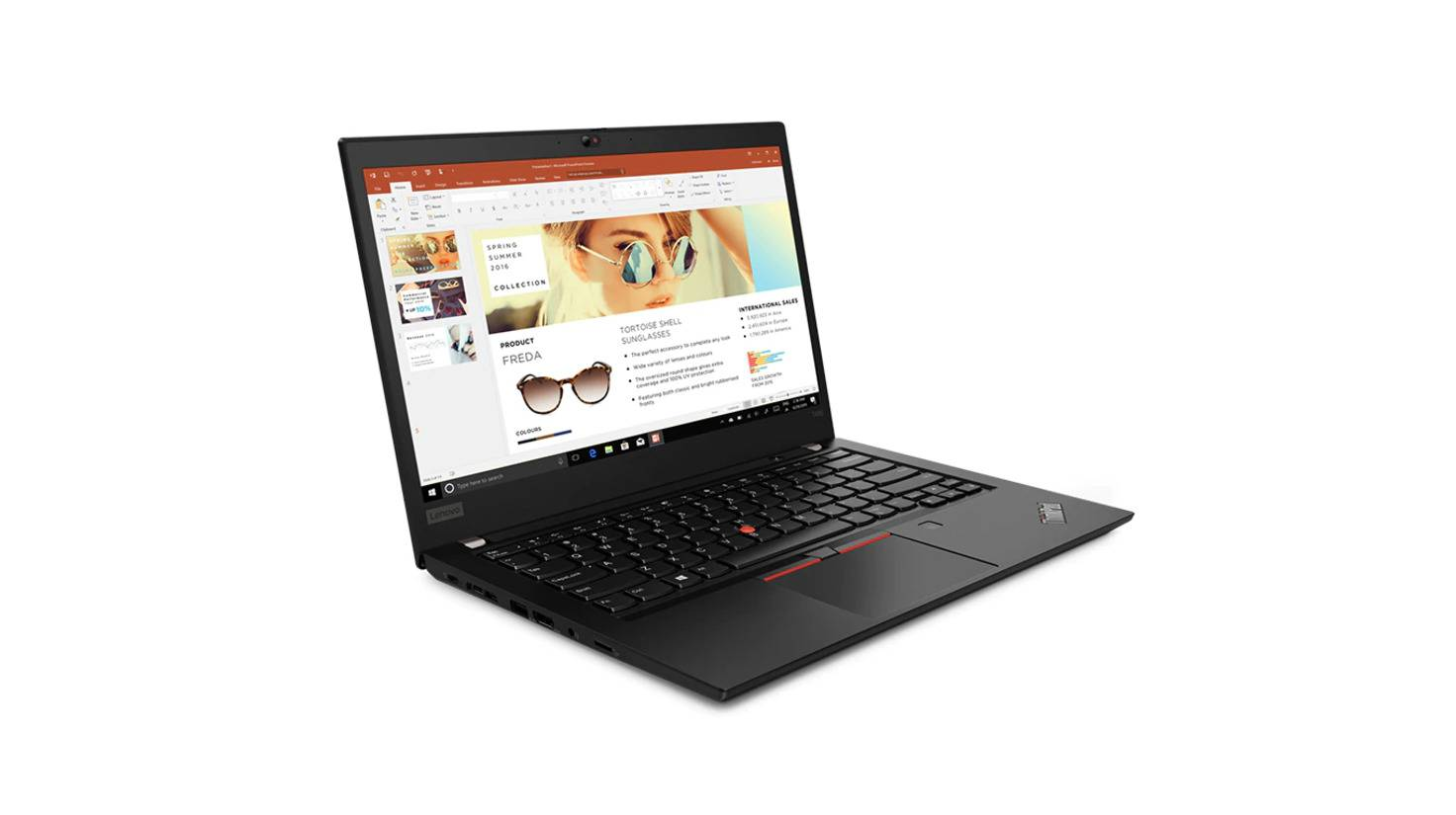 lenovo-thinkpad-t495
