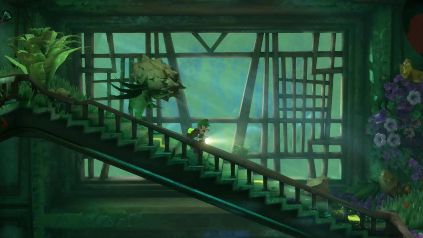 luigis-mansion-3-treppe