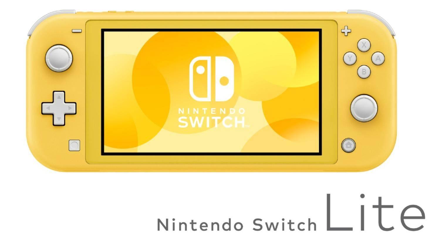 nintendo-switch-lite-gelb