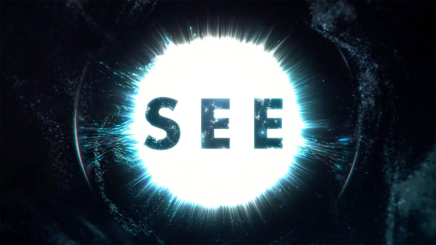 see-appletvplus