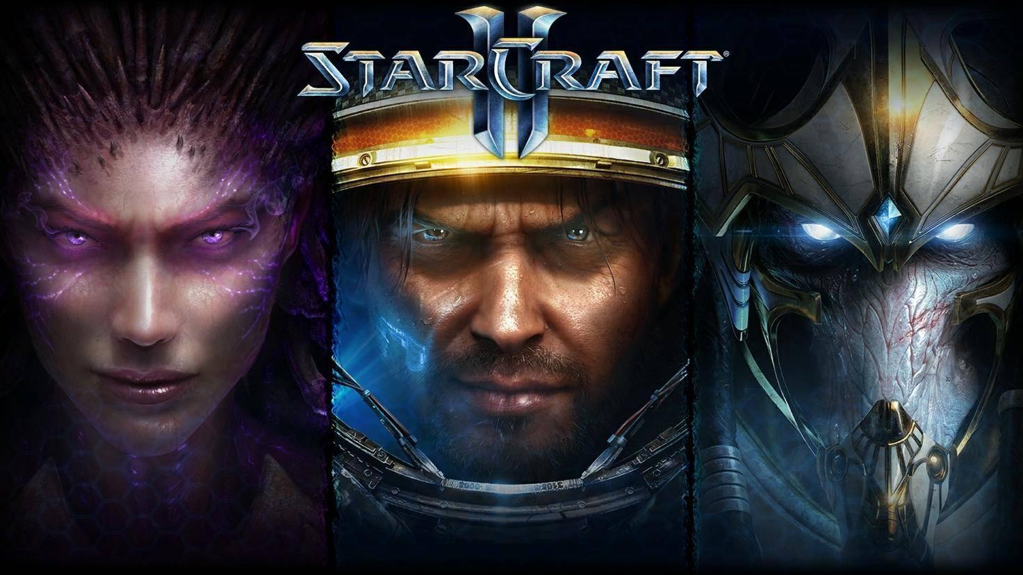 starcraft-2-login-screen