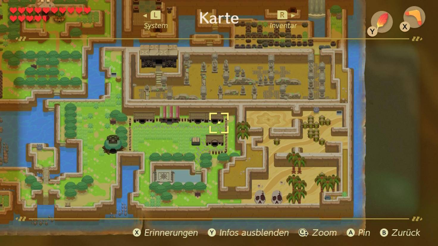 zelda-links-awakening-tauschgeschaeft-angelhaken