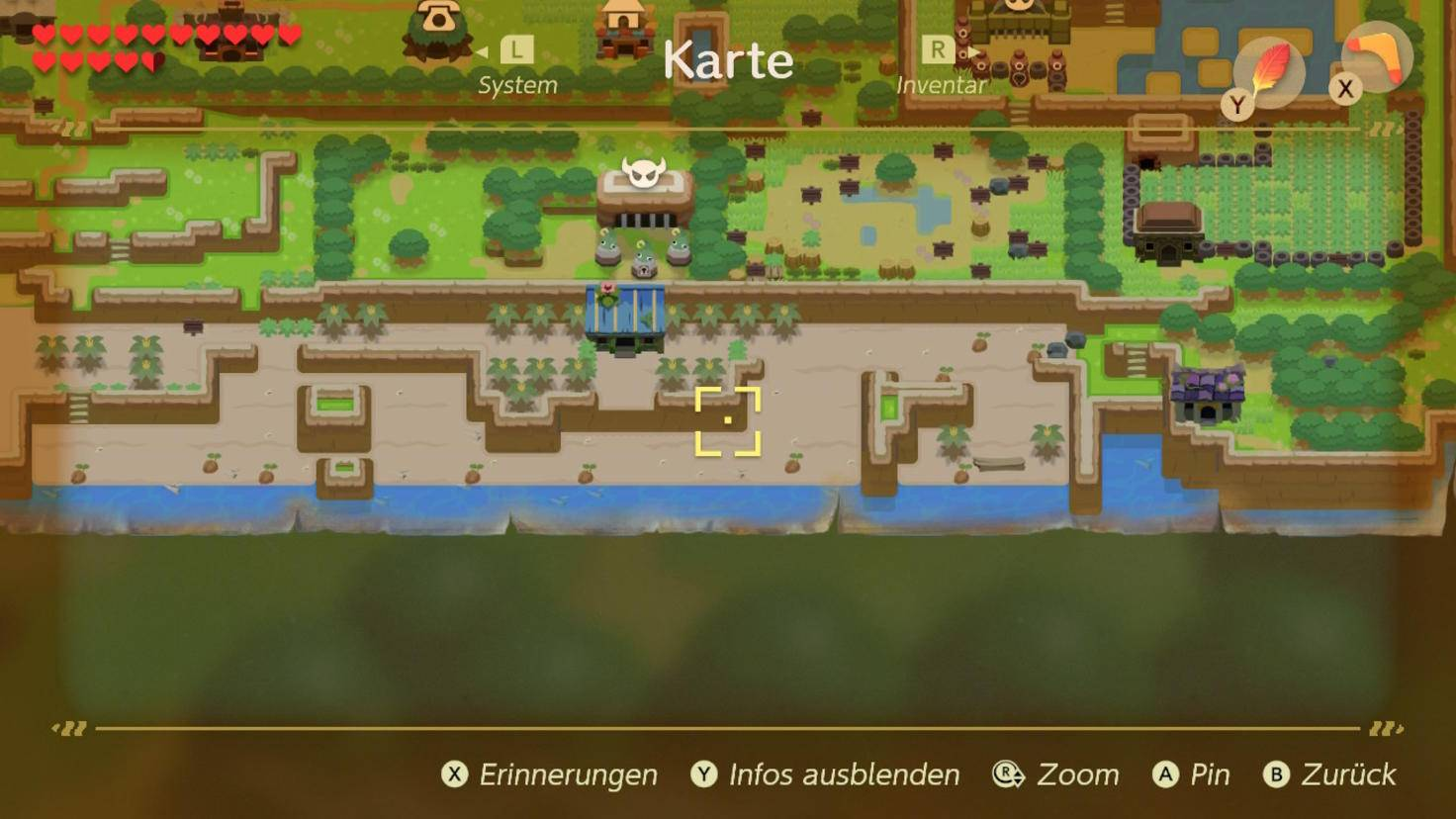 zelda-links-awakening-tauschgeschaeft-bumerang-haendler
