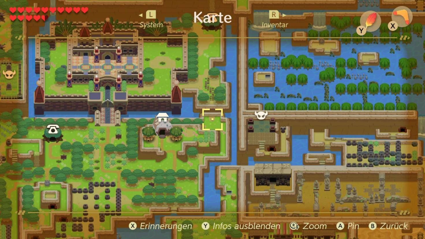 zelda-links-awakening-tauschgeschaeft-stock