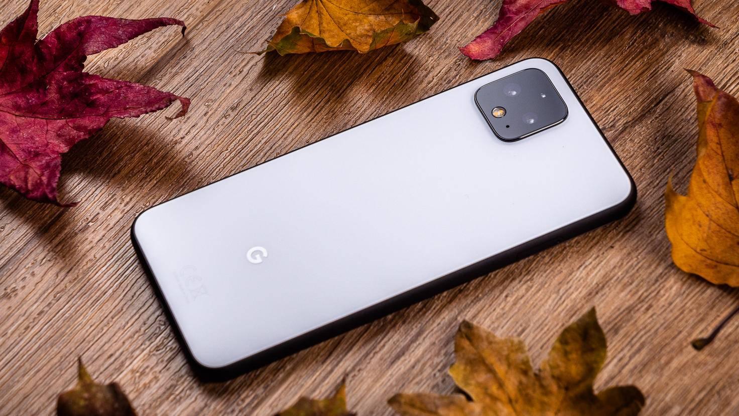 Google-Pixel-4-11