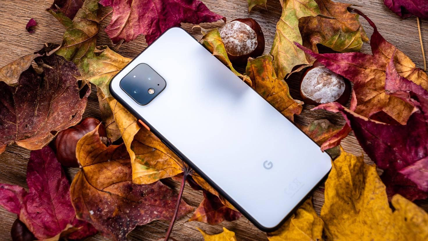 Google-Pixel-4-12