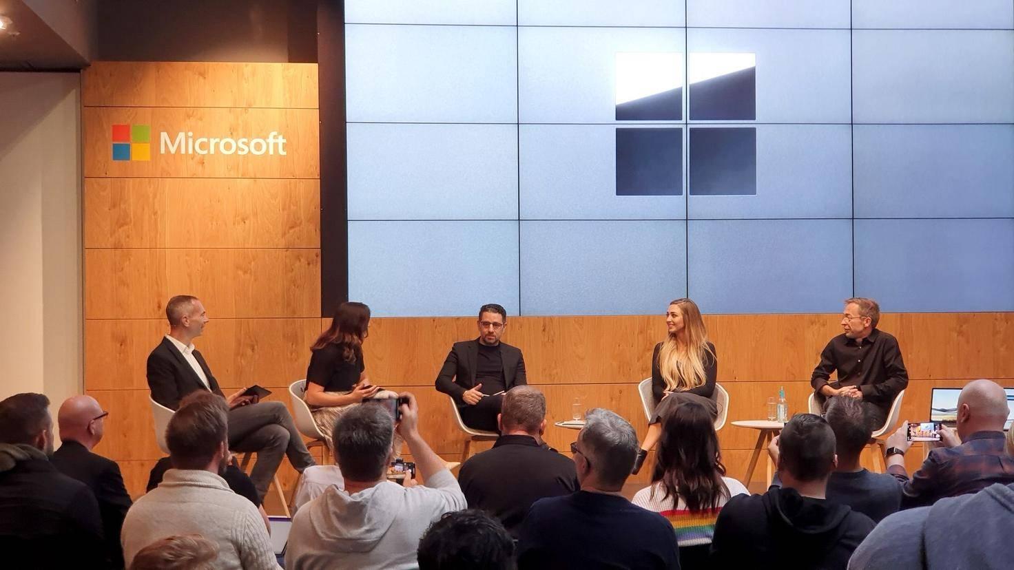Microsoft-Panel-Berlin-01