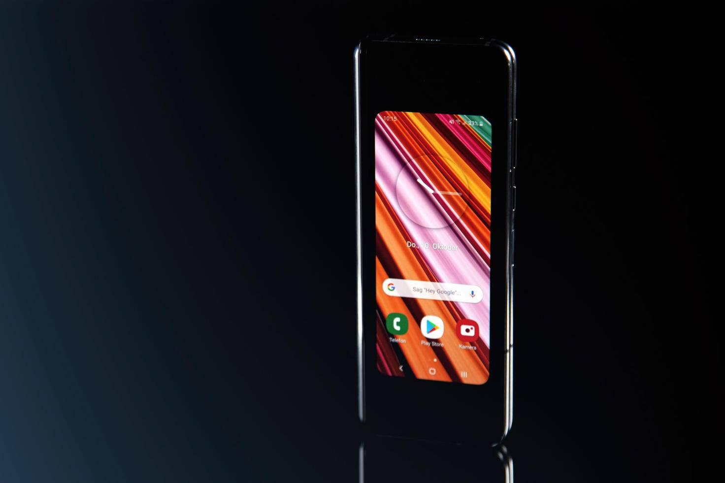 Samsung-Galaxy-Fold-07
