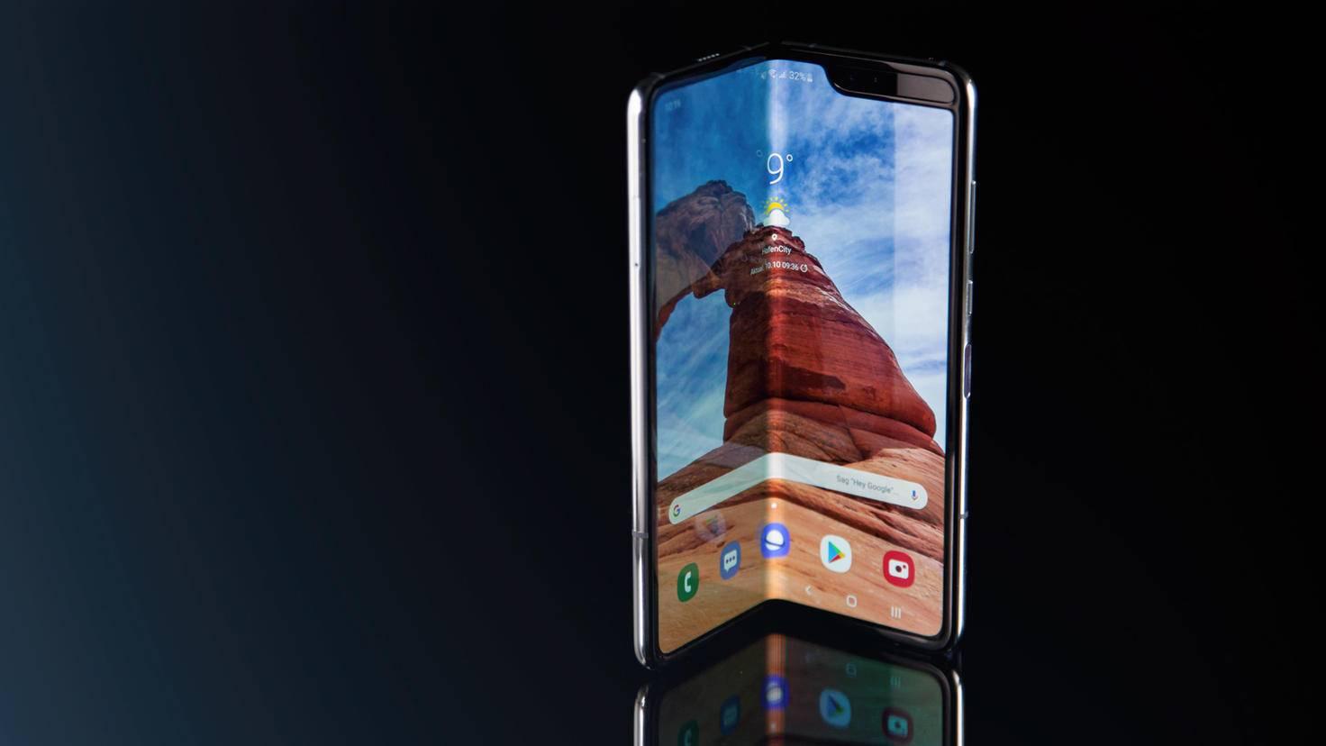 Samsung-Galaxy-Fold-08