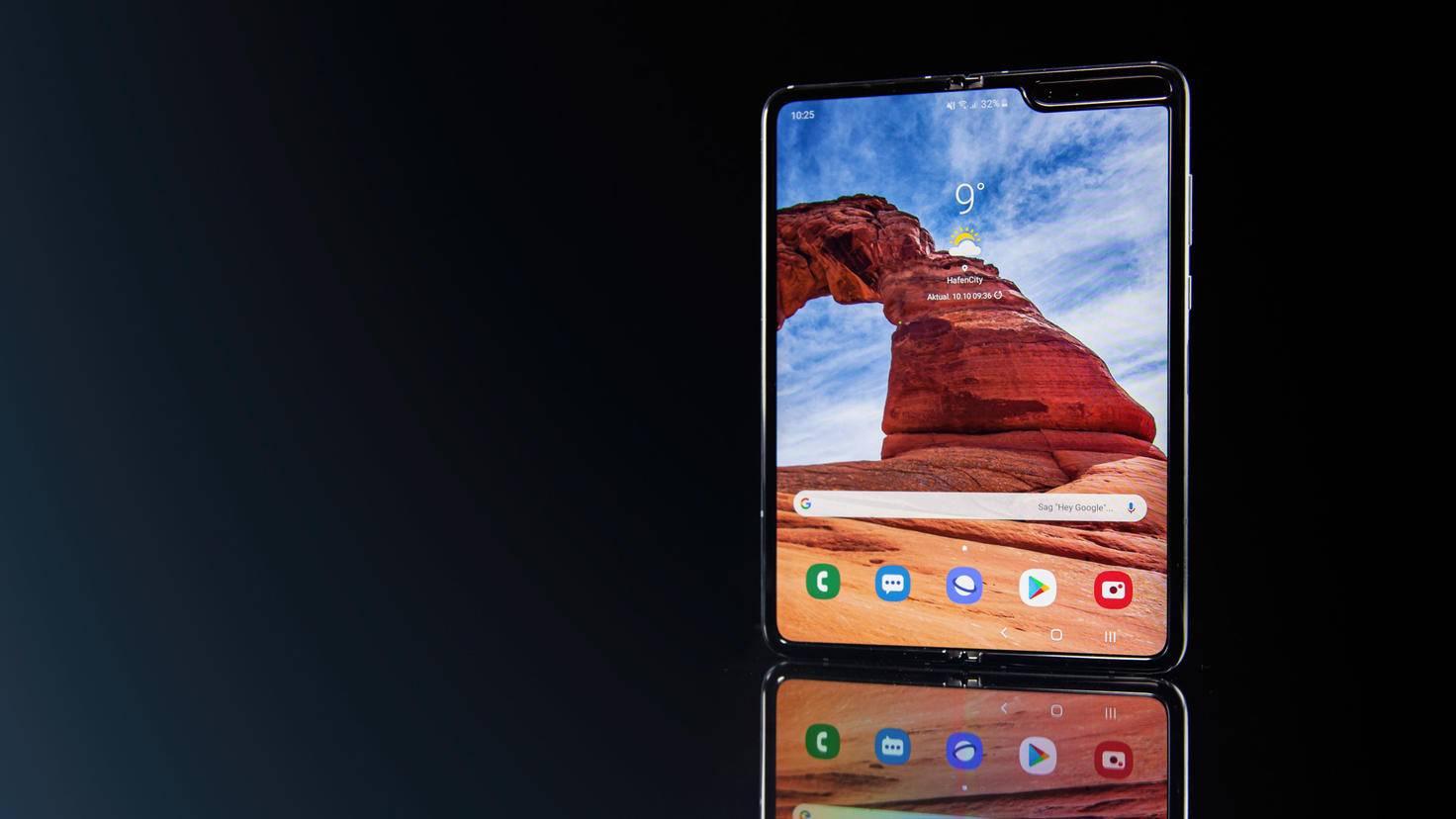 Samsung-Galaxy-Fold-09