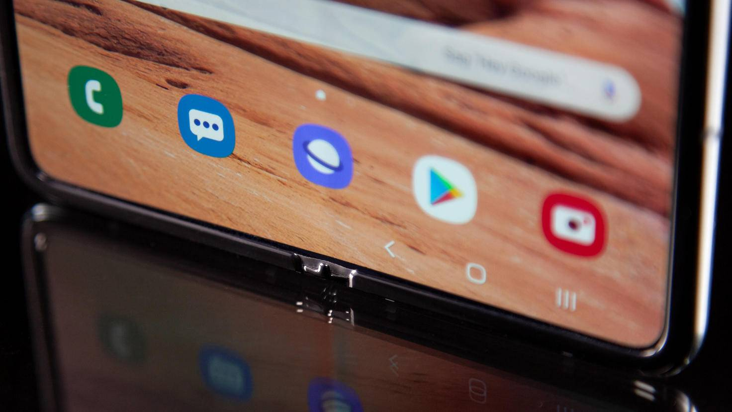 Samsung-Galaxy-Fold-10