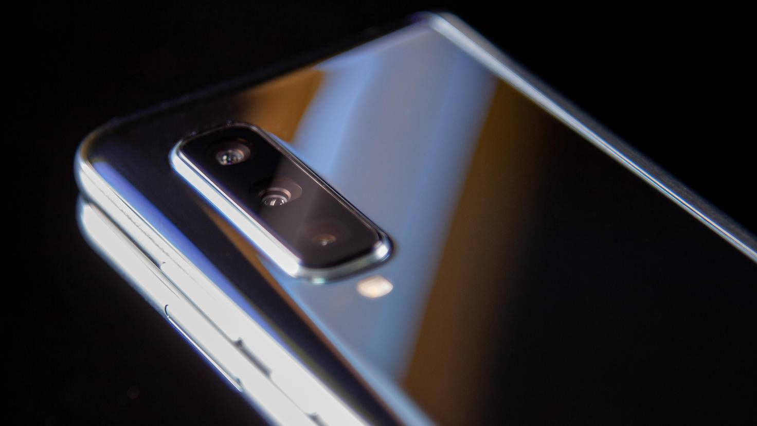 Samsung-Galaxy-Fold-11