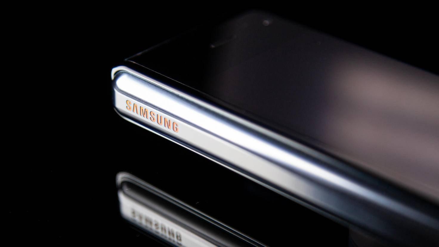 Samsung-Galaxy-Fold-12
